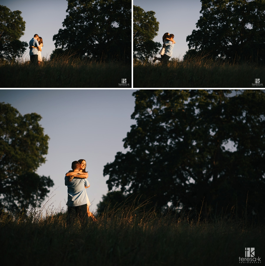 Spring-Engagement-Session-at-Folsom-Lake-010