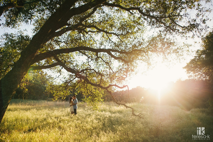 Spring-Engagement-Session-at-Folsom-Lake-012