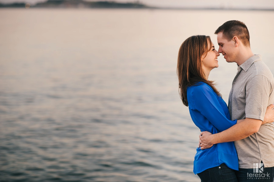 Spring-Engagement-Session-at-Folsom-Lake-018