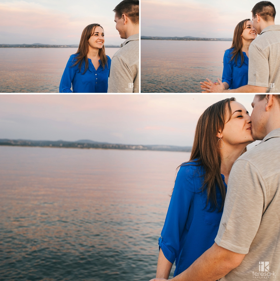 Spring-Engagement-Session-at-Folsom-Lake-019