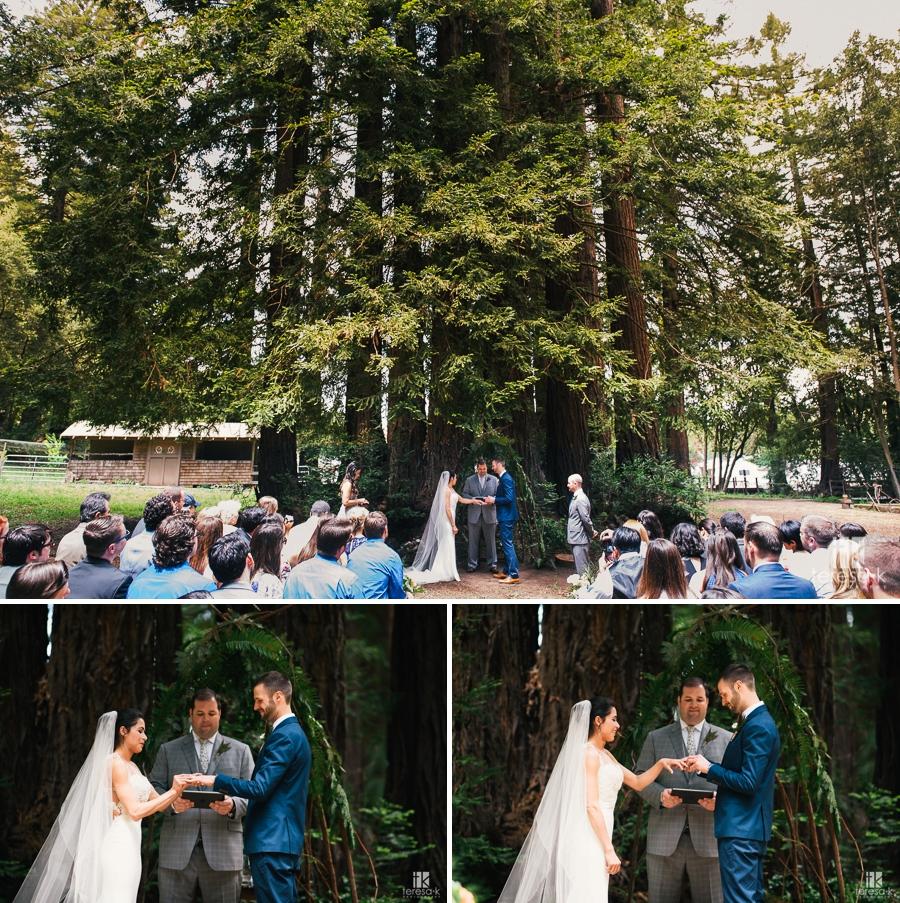 Redwood-Ranch-Fancy-BBQ-Wedding-17