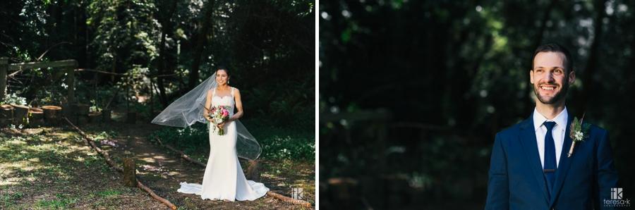 Redwood-Ranch-Fancy-BBQ-Wedding-22