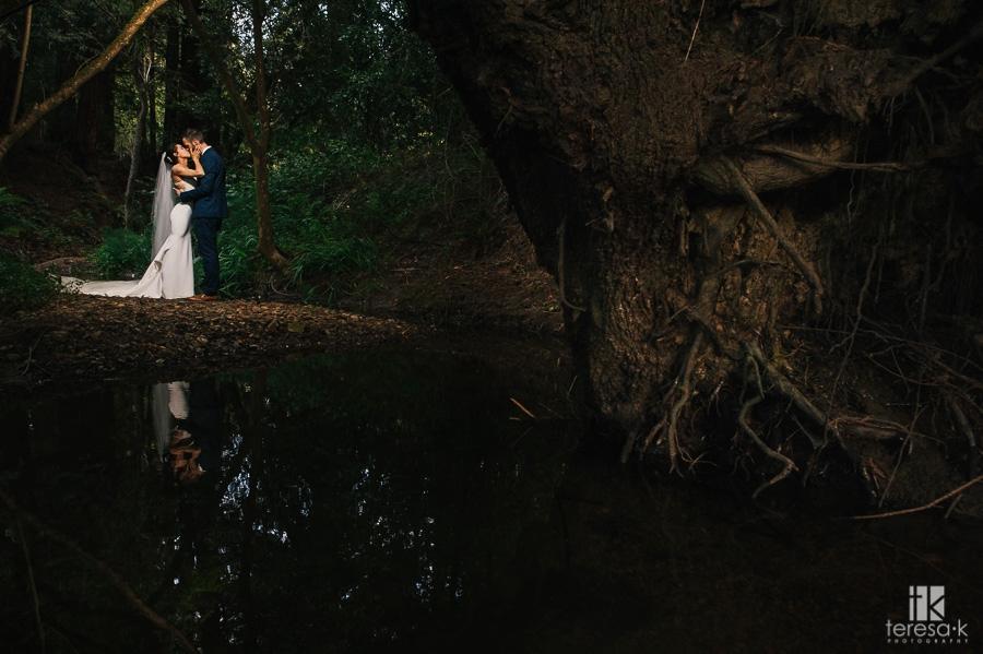 Redwood-Ranch-Fancy-BBQ-Wedding-28
