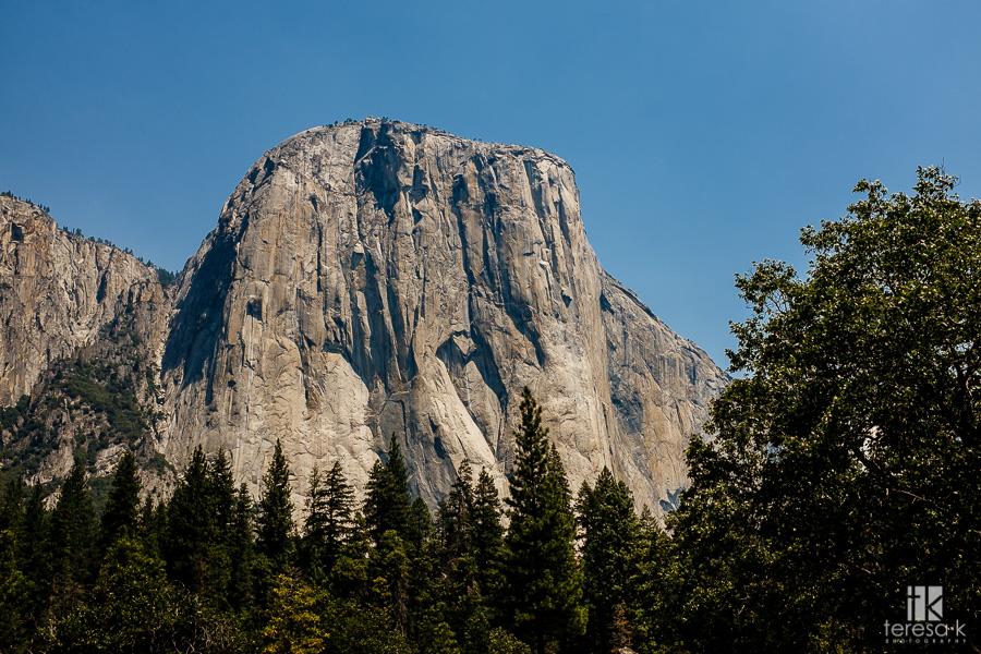 Folsom-to-Yosemite-10