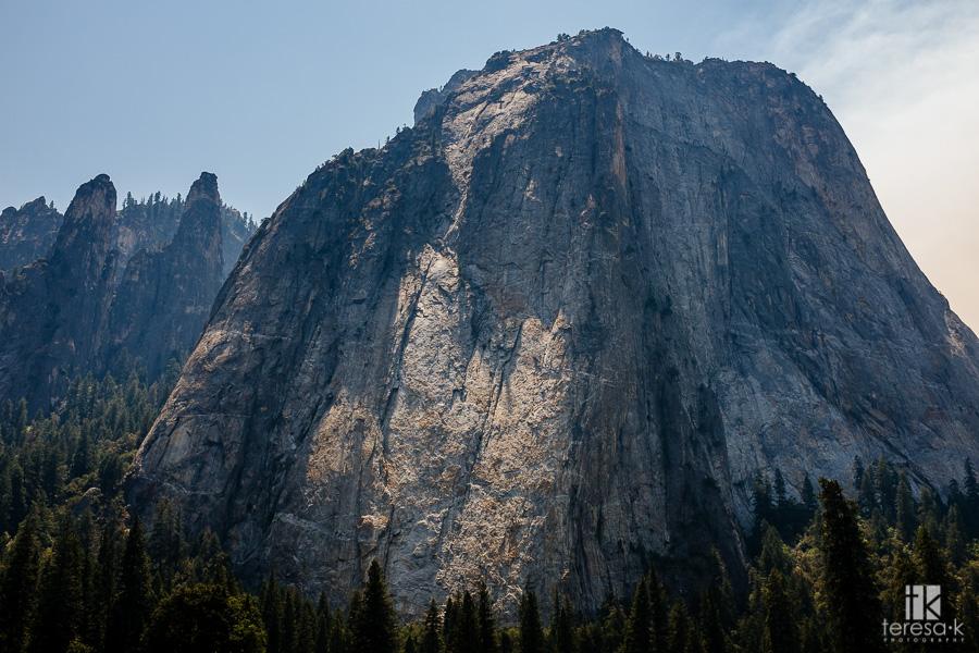 Folsom-to-Yosemite-11