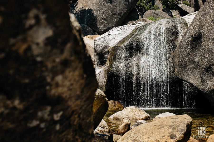Folsom-to-Yosemite-12