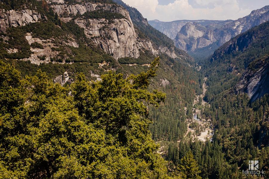 Folsom-to-Yosemite-13