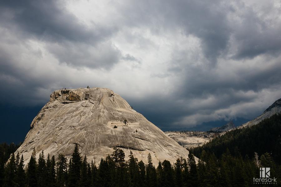 Folsom-to-Yosemite-16