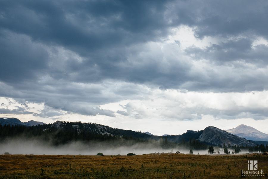 Folsom-to-Yosemite-17