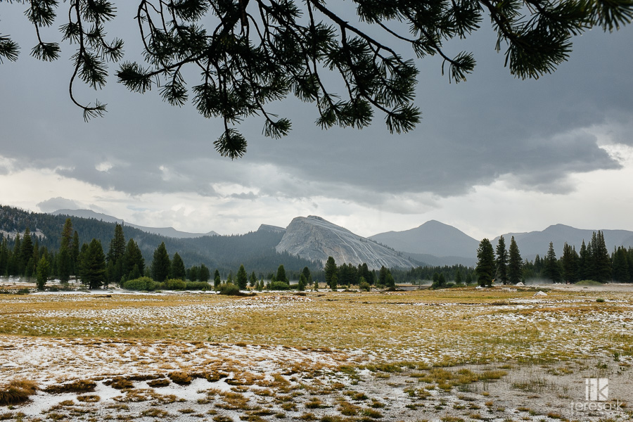 Folsom-to-Yosemite-18