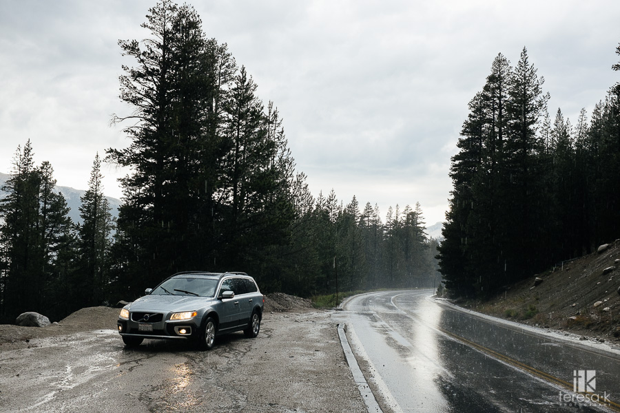 Folsom-to-Yosemite-20