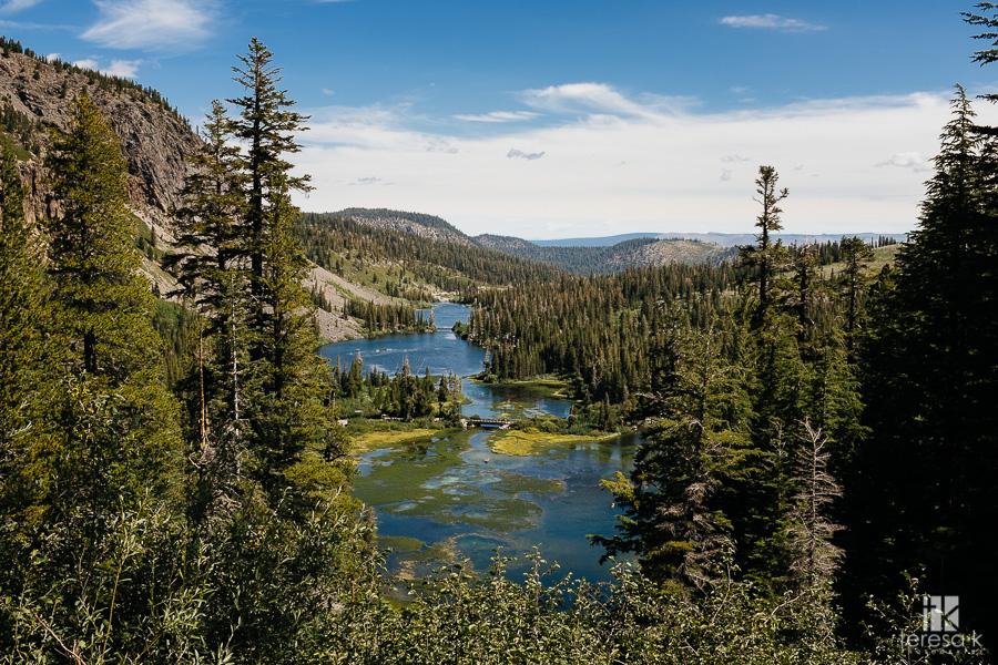 Folsom-to-Yosemite-22