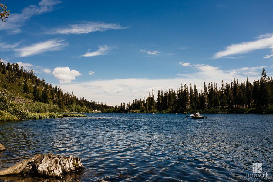 Folsom-to-Yosemite-23