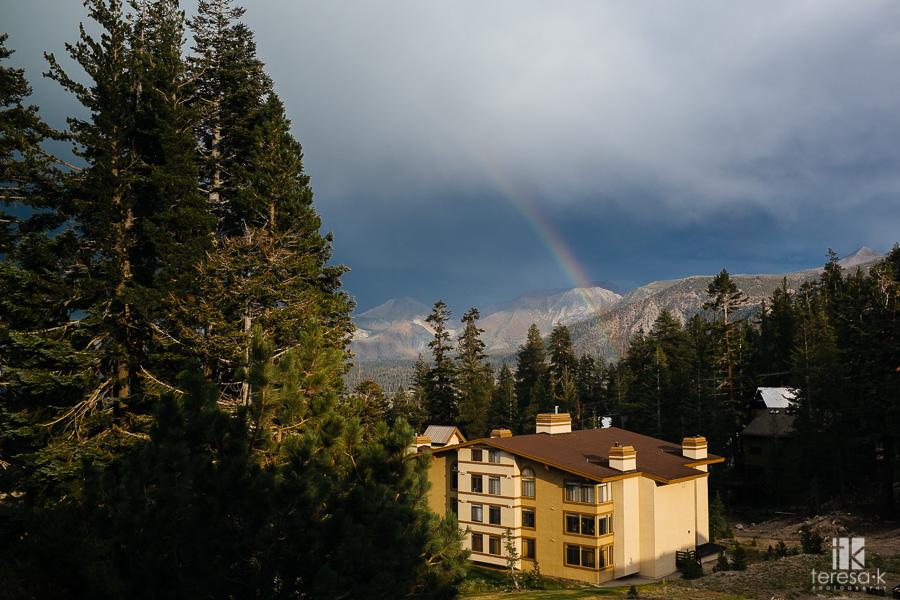 Folsom-to-Yosemite-3