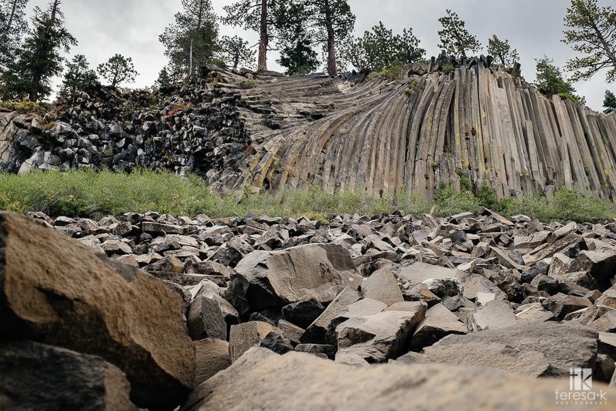 Folsom-to-Yosemite-4