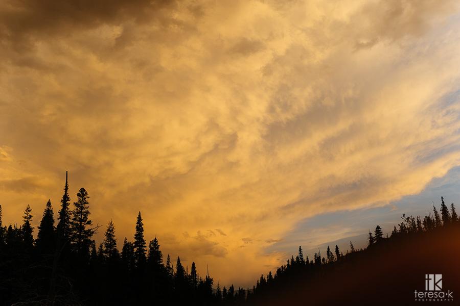 Folsom-to-Yosemite-7