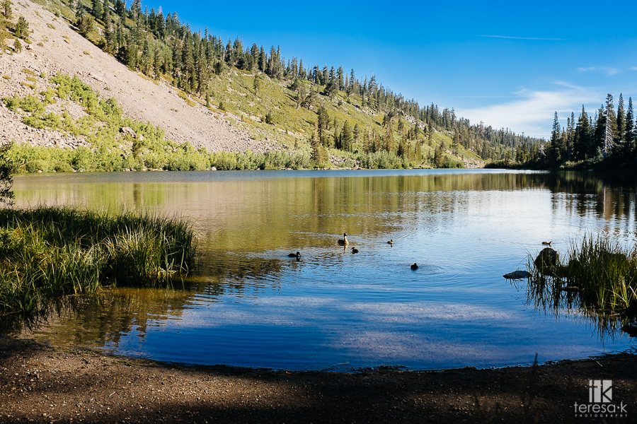 Folsom-to-Yosemite-8