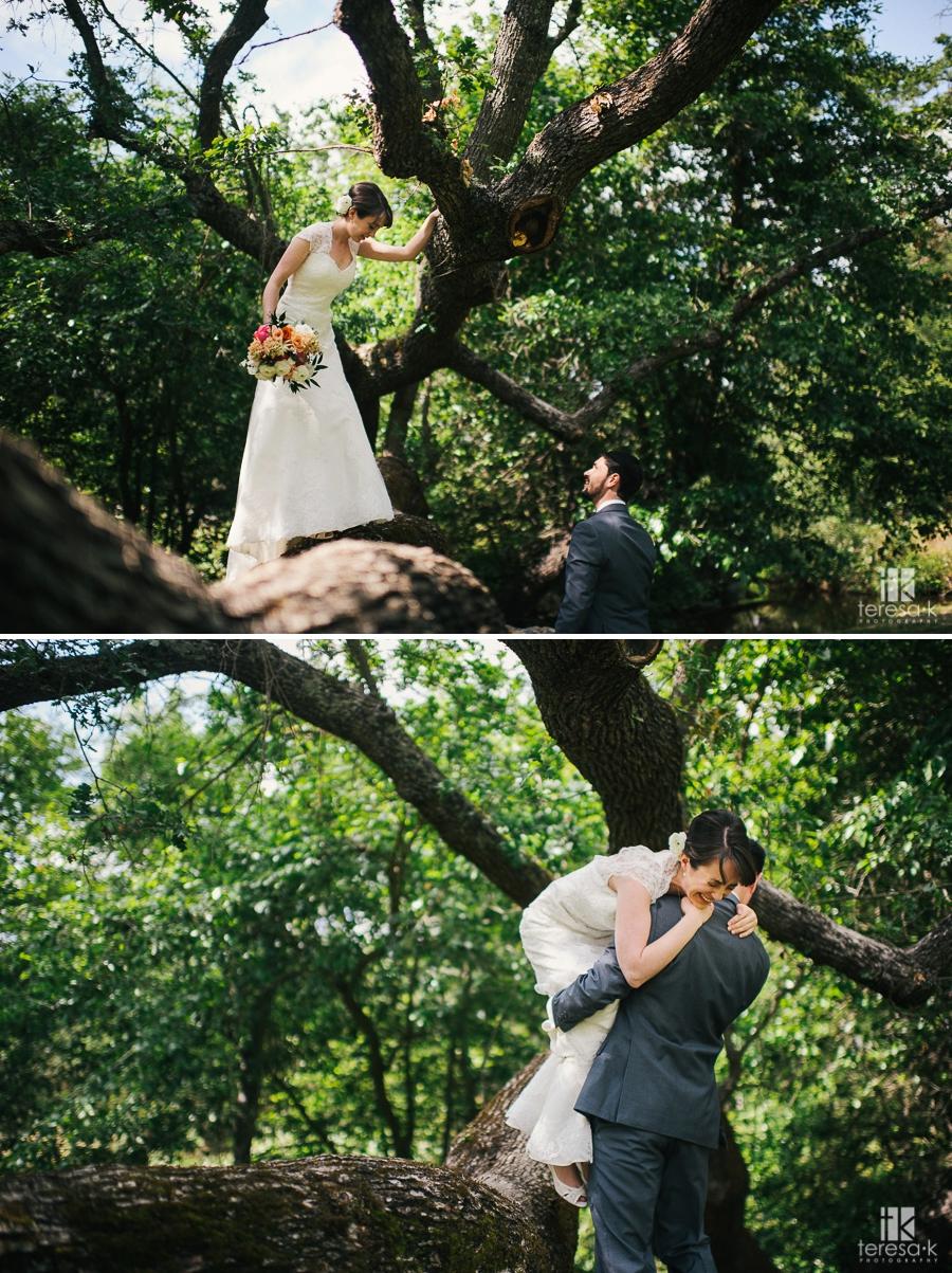 Gold-Hill-Gardens-Newcastle-Wedding11