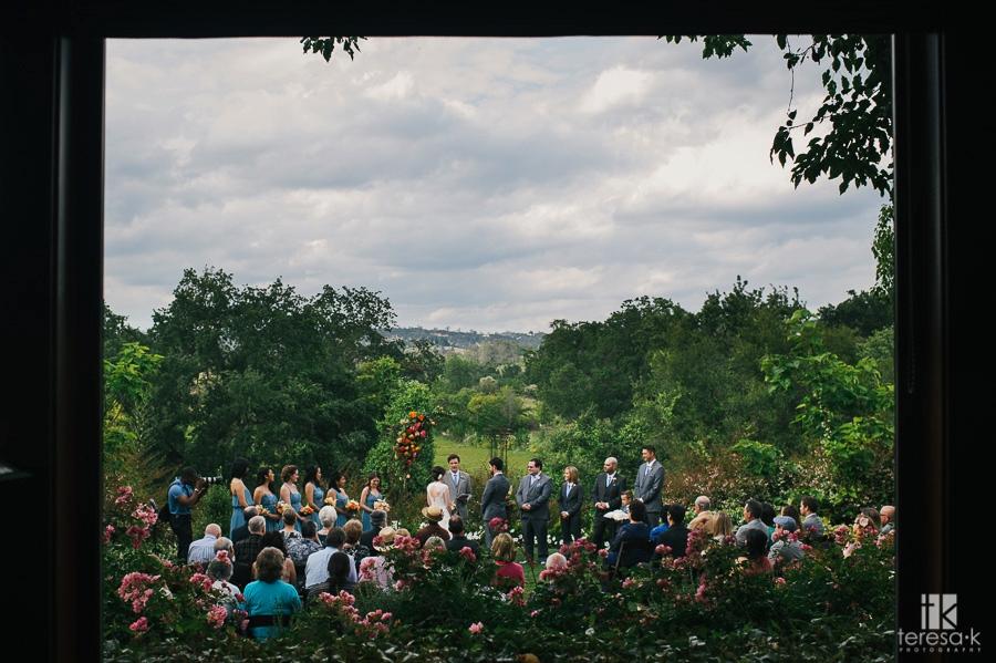 Gold-Hill-Gardens-Newcastle-Wedding19