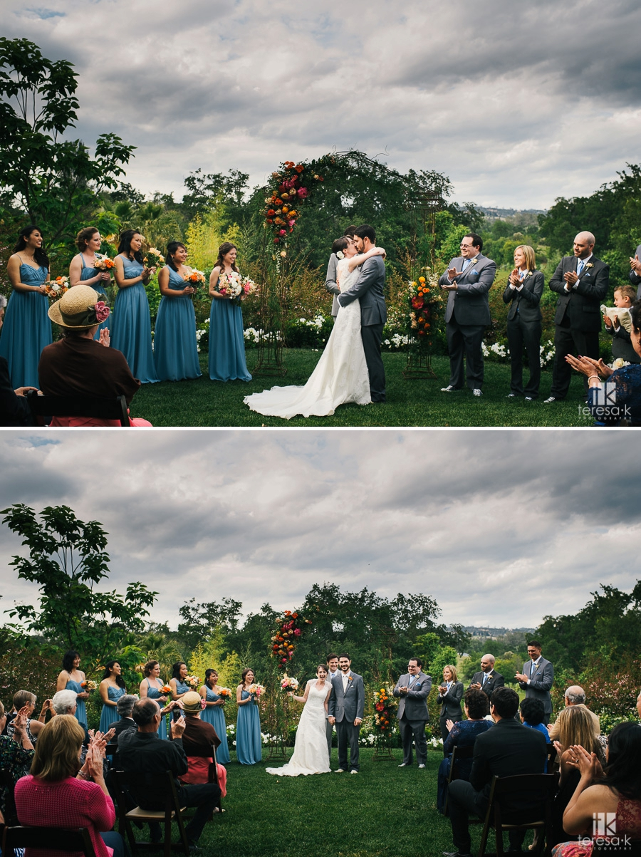 Gold-Hill-Gardens-Newcastle-Wedding22