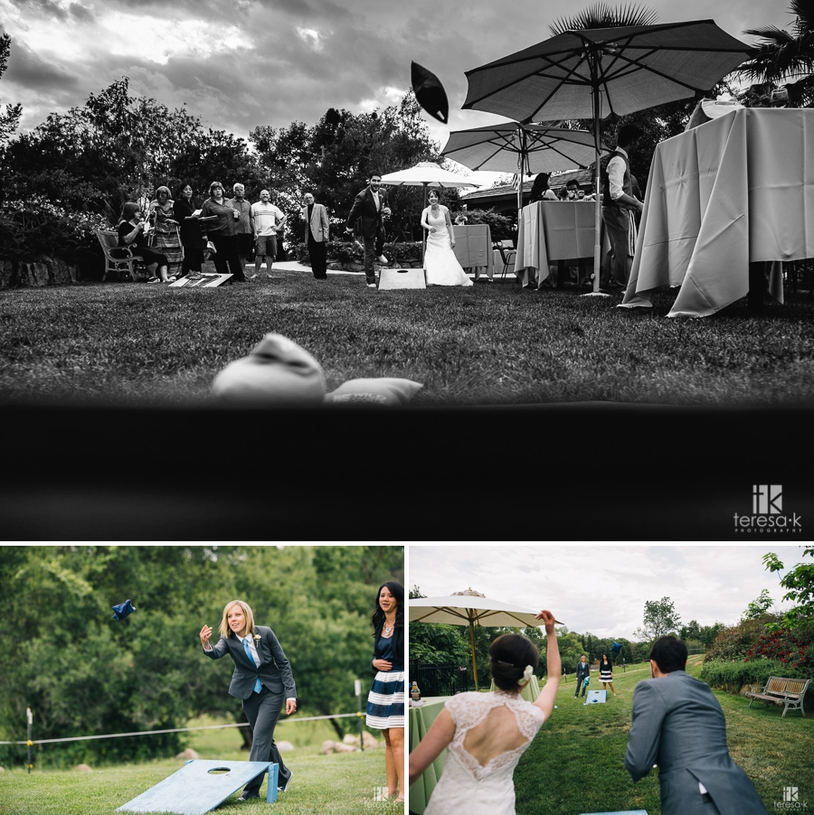 Gold-Hill-Gardens-Newcastle-Wedding33