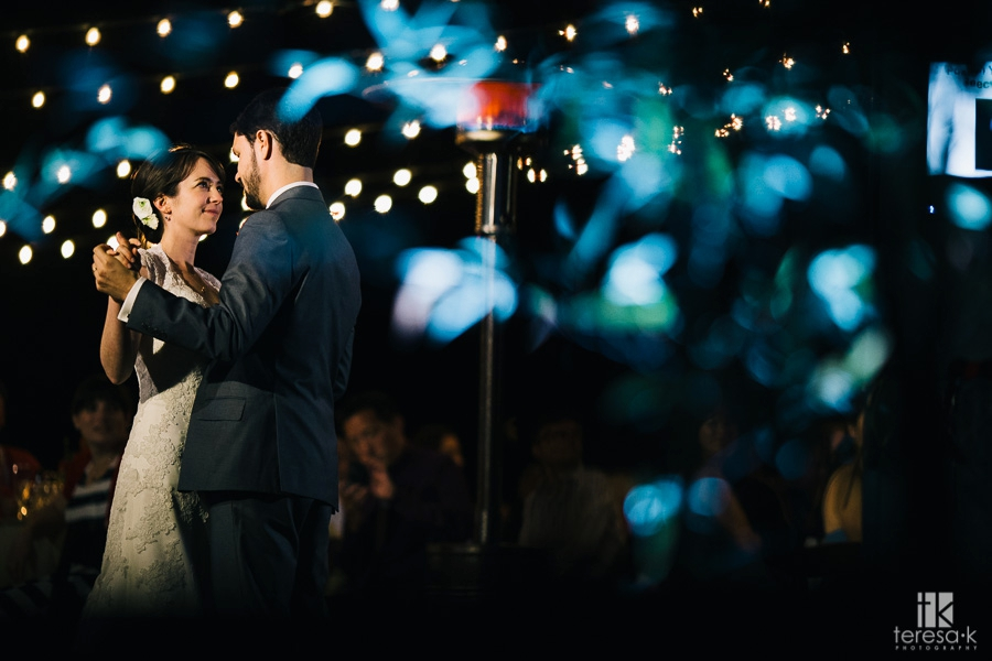 Gold-Hill-Gardens-Newcastle-Wedding44