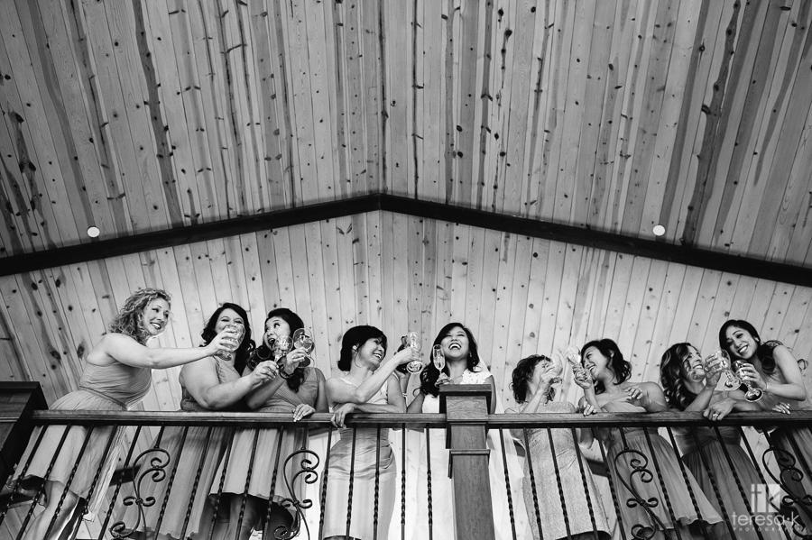 Edgewood-Lake-Tahoe-Wedding03
