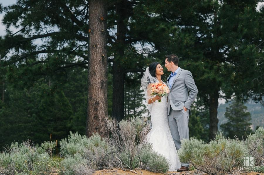 Edgewood-Lake-Tahoe-Wedding11