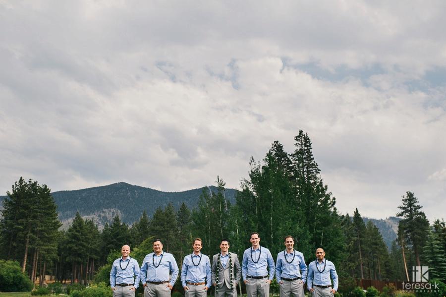 Edgewood-Lake-Tahoe-Wedding16