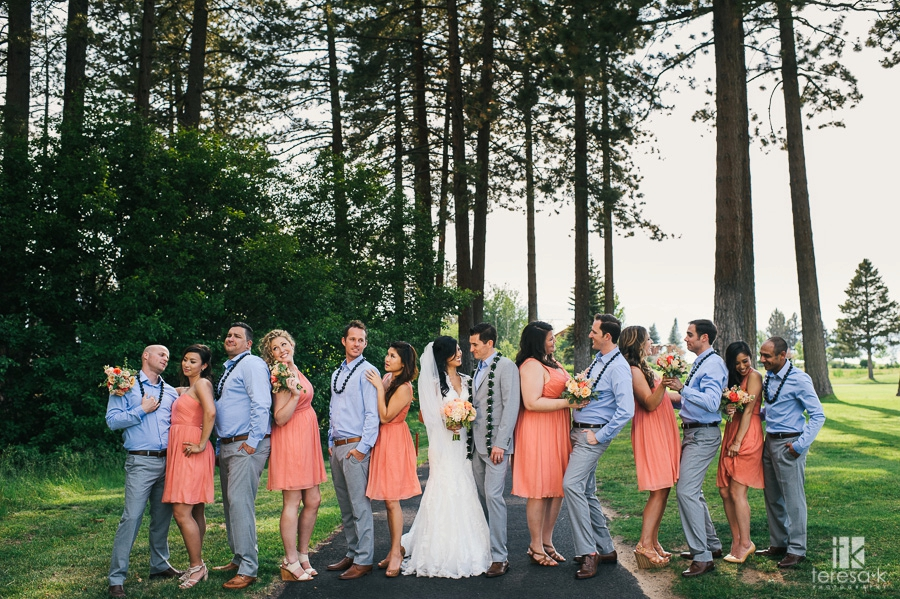Edgewood-Lake-Tahoe-Wedding21