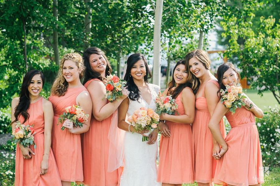 Edgewood-Lake-Tahoe-Wedding23