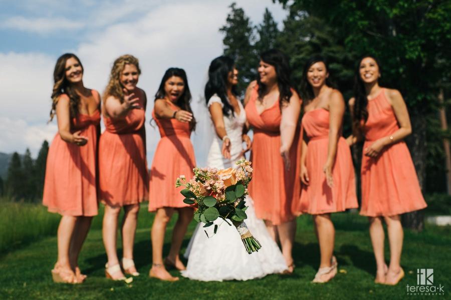 Edgewood-Lake-Tahoe-Wedding24