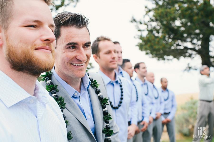 Edgewood-Lake-Tahoe-Wedding26