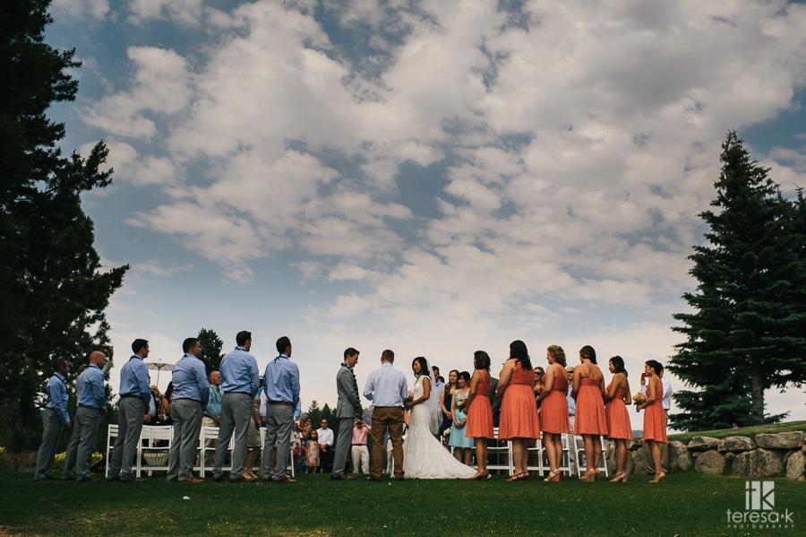 Edgewood-Lake-Tahoe-Wedding28