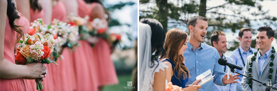 Edgewood-Lake-Tahoe-Wedding30