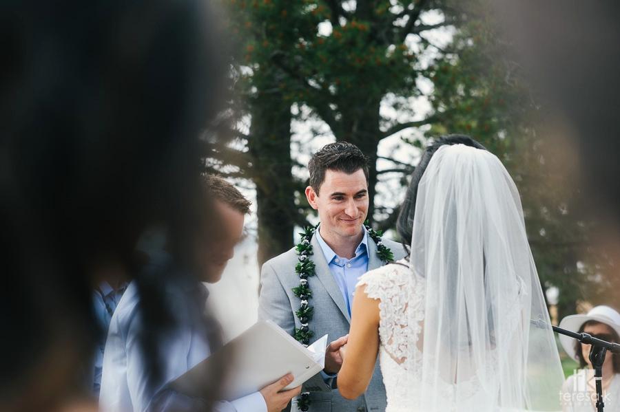 Edgewood-Lake-Tahoe-Wedding31