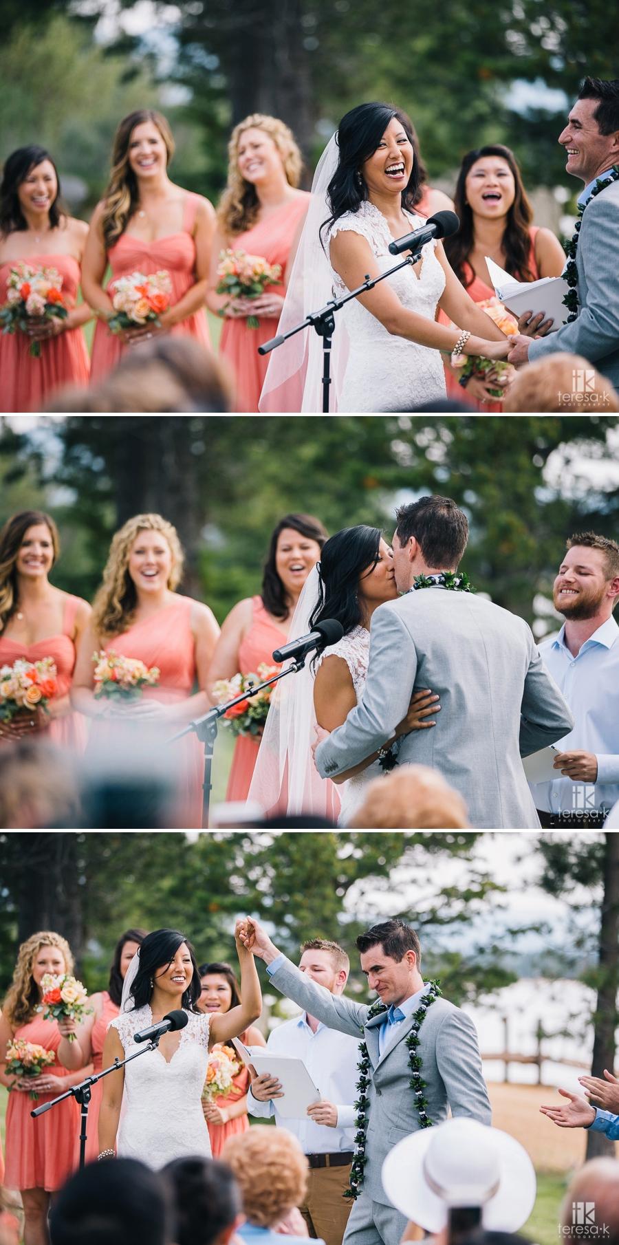 Edgewood-Lake-Tahoe-Wedding34