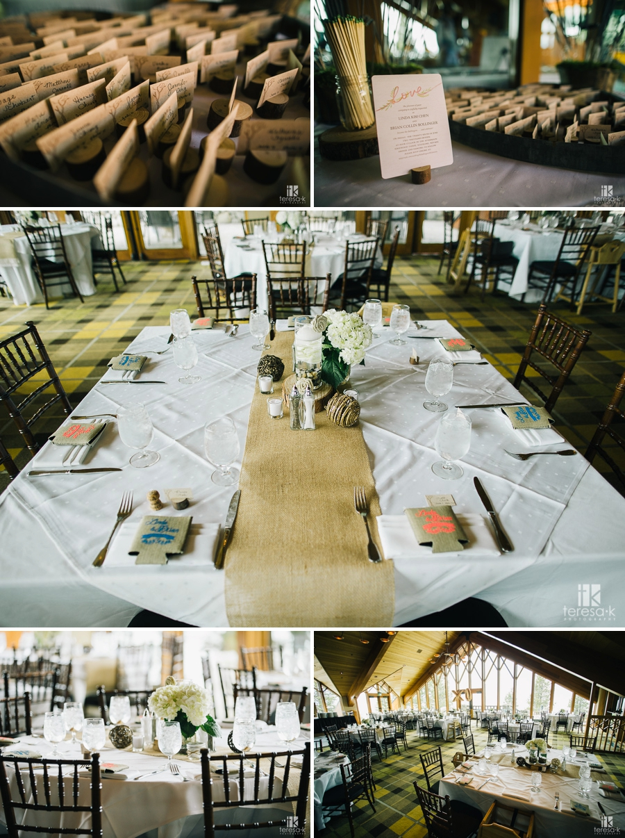 Edgewood-Lake-Tahoe-Wedding36