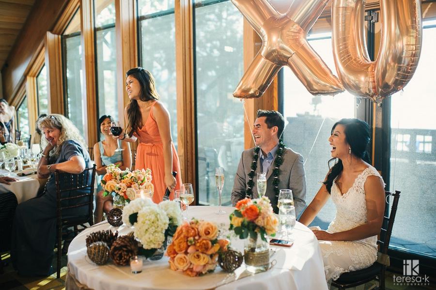 Edgewood-Lake-Tahoe-Wedding41