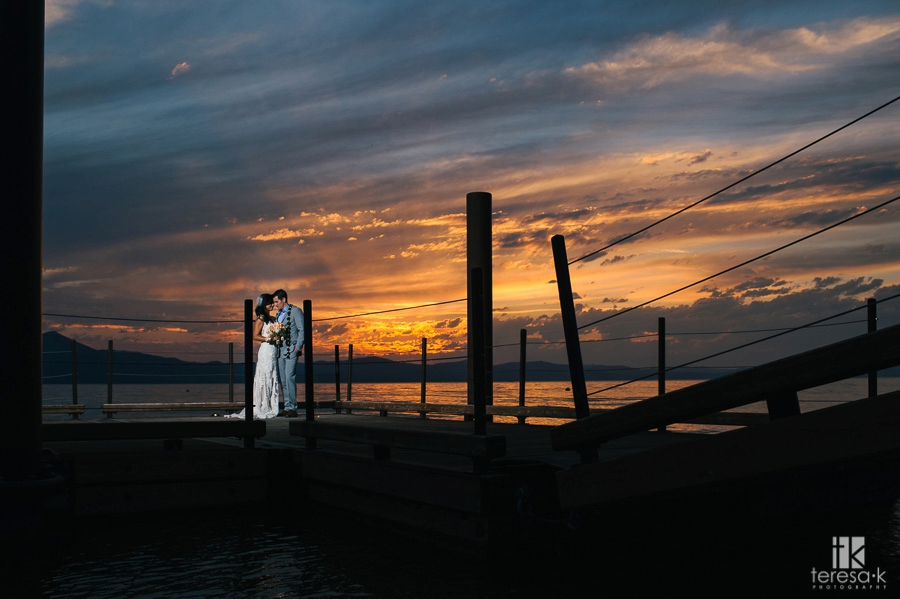 Edgewood-Lake-Tahoe-Wedding47
