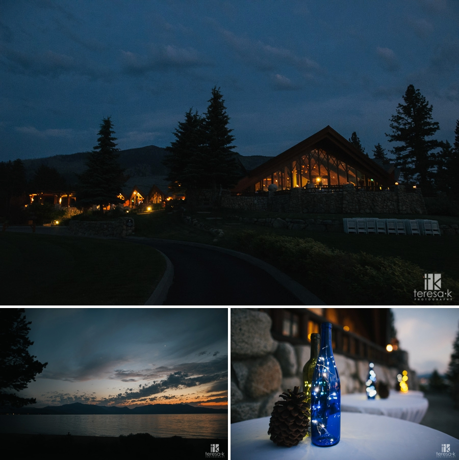 Edgewood-Lake-Tahoe-Wedding53