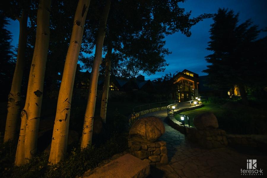 Edgewood-Lake-Tahoe-Wedding54