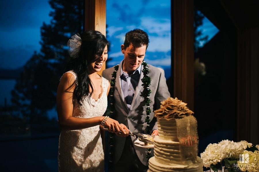 Edgewood-Lake-Tahoe-Wedding57