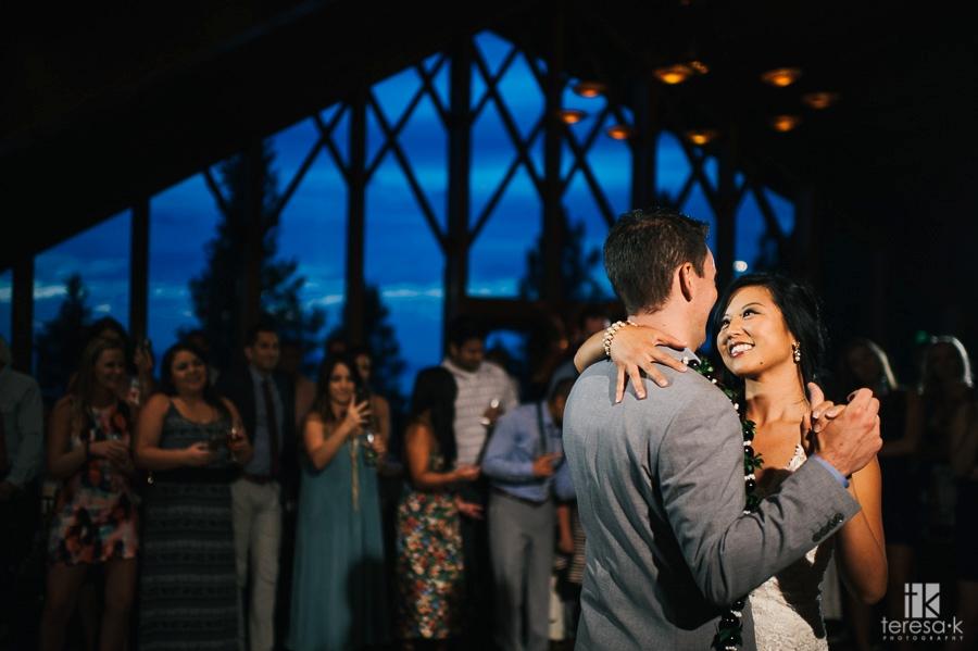 Edgewood-Lake-Tahoe-Wedding58