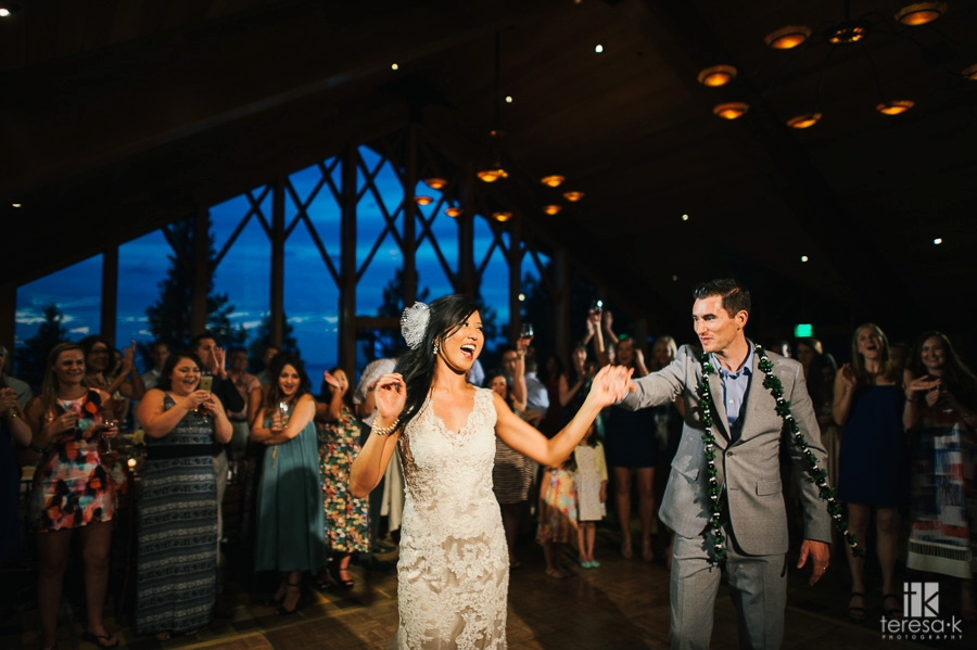 Edgewood-Lake-Tahoe-Wedding59