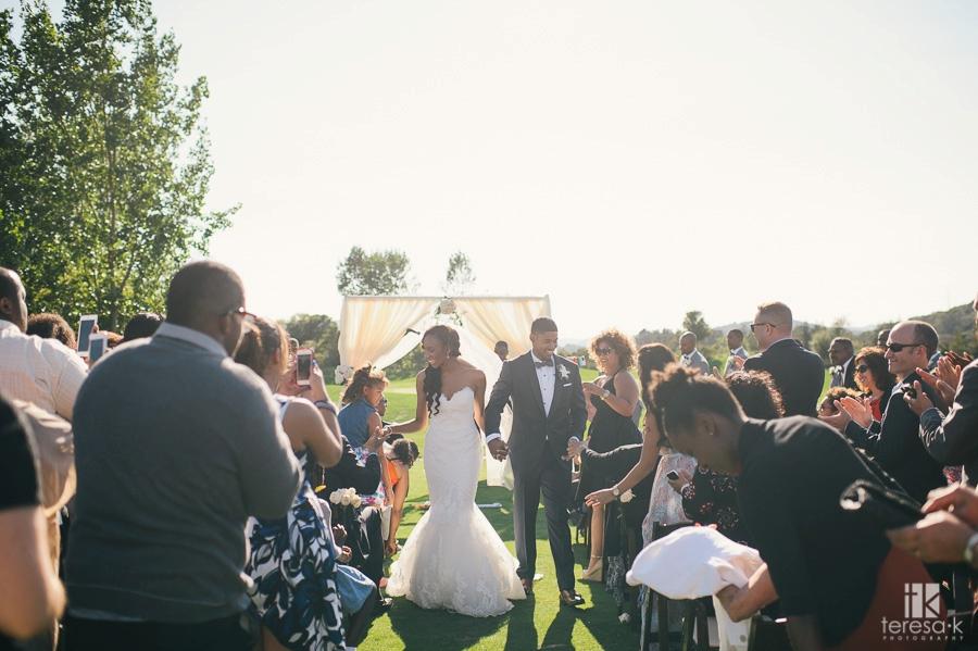 Stone-Tree-Golf-Club-wedding-32