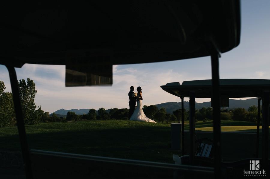 Stone-Tree-Golf-Club-wedding-35