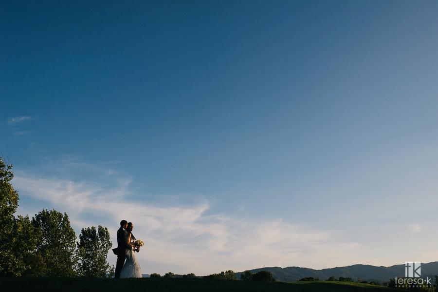 Stone-Tree-Golf-Club-wedding-36