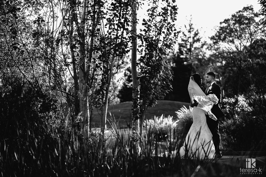 Stone-Tree-Golf-Club-wedding-37