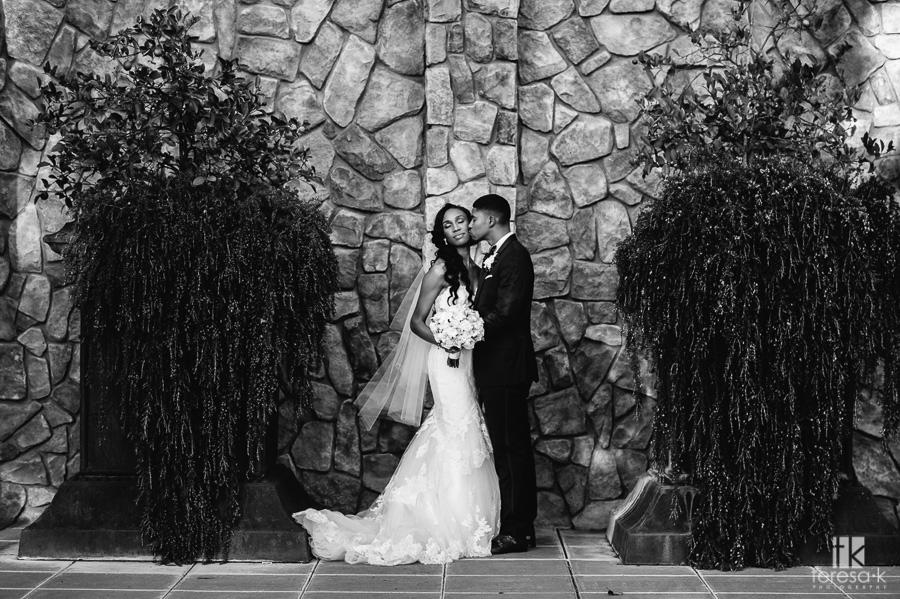 Stone-Tree-Golf-Club-wedding-38